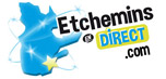 etchemins_direct